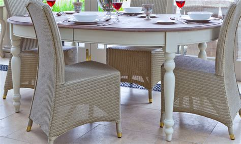 Bespoke Dining Tables And Chairs 92 Dining Room Tables Bespoke Extraordinary Bespoke Dining Tables And Chairs 92 On Rustic