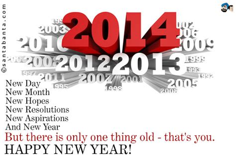 2014 happy new year quotes wallpaper wishes 2014 happy new