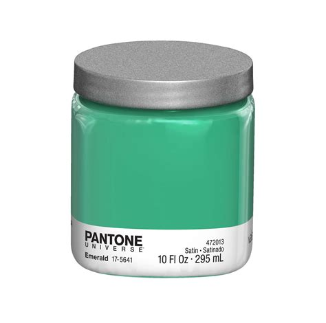 pantone paint pantone universe paint collection by valspar design milk