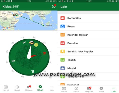 muslim pro premium apk muslim pro premium v9 2 9 apk version gratis terbaru 2017 apk galau