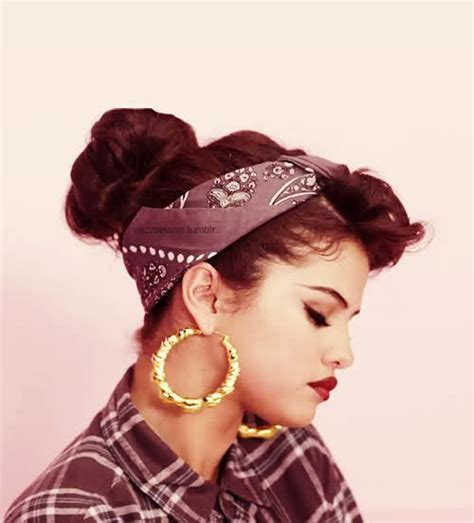 womens gangsta are hair do jill and the little crown you might be a chola if