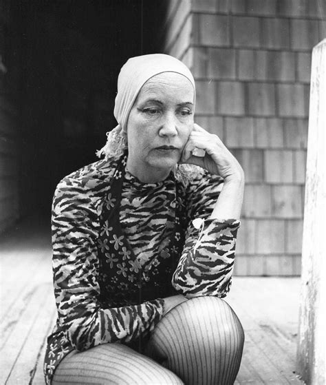 Grey Gardens Edie by 500 Best Images About Edith Bouvier Beale Quot Edie Quot On