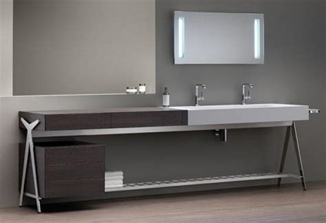 contemporary bathroom vanity ideas ideas for modern bathroom vanities bath decors