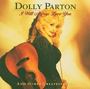 Dolly Parton Vs Stevie Mashup by Buy I Will Always Gt Hits At Low Prices In India