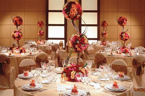 wedding venue decoration ideas and pictures the wondrous pics