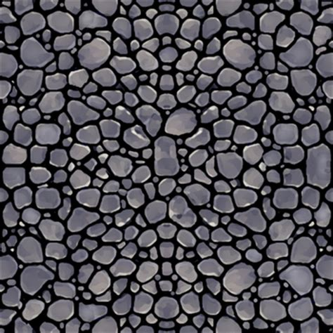 Carpet Tiles by High Resolution Texture Stone 1 13 Free 3d Textures Free