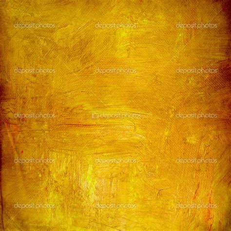 html color gold gold color background wallpapersafari