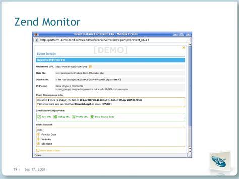 php tutorial error handling php fopen error handling phpsourcecode net