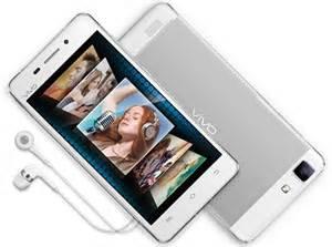Harga Hp Vivo Harga Ponsel Hp Android Hp Android Terbaru The