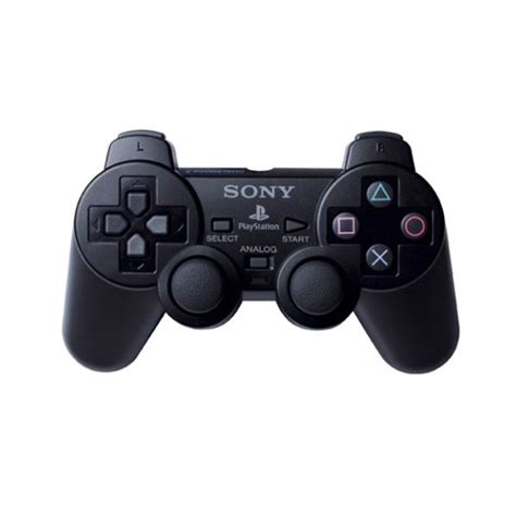 coupon ps3 controller