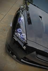 Nissan Gtr Headlights 17 Best Images About Nissan Gtr Lighting On
