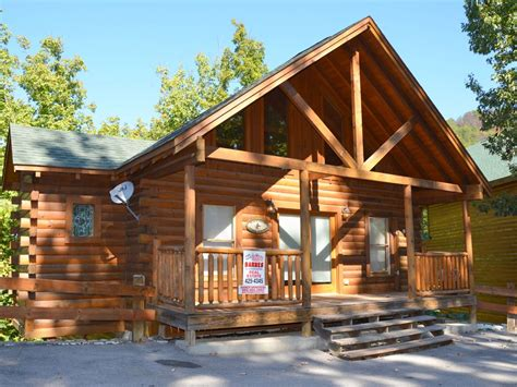 Cabins With Pools by Log Cabin With Pool Mpfmpf Almirah Beds Wardrobes