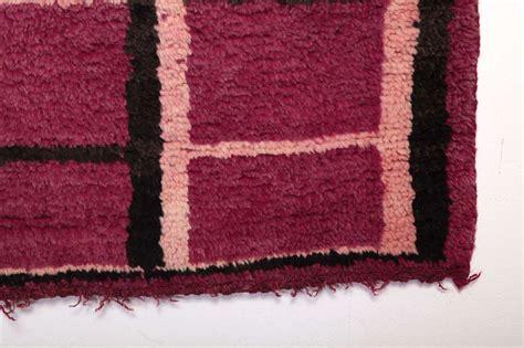 berber rugs for sale deco berber rug for sale at 1stdibs