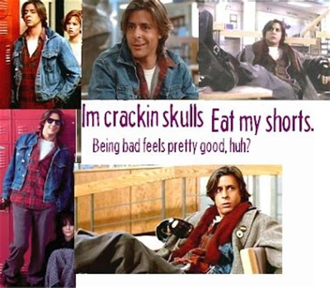 Does Barry Manilow You Raid His Wardrobe by Does Barry Manilow That You Raid His Wardrobe Ltsb