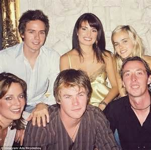cast in home and away 2015 home and away cast mail 2015 newhairstylesformen2014 com