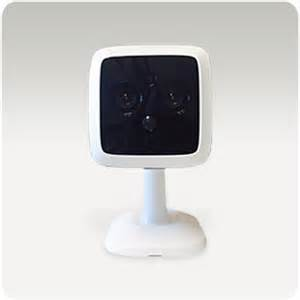 att home security home automation packages and pricing at t digital