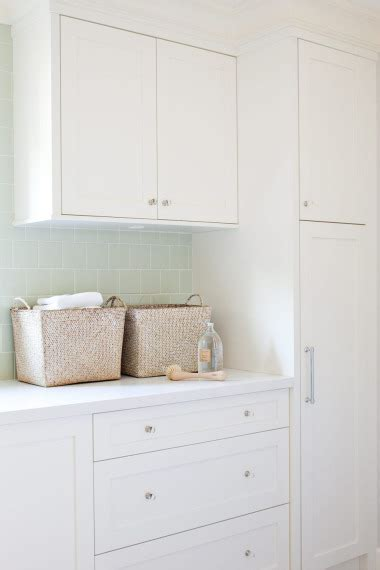 Laundry Room White Cabinets White Laundry Room Cabinets Contemporary Laundry Room Deck Design