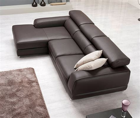divani in pelle altamura divani pelle offerta 28 images salotti e divani in