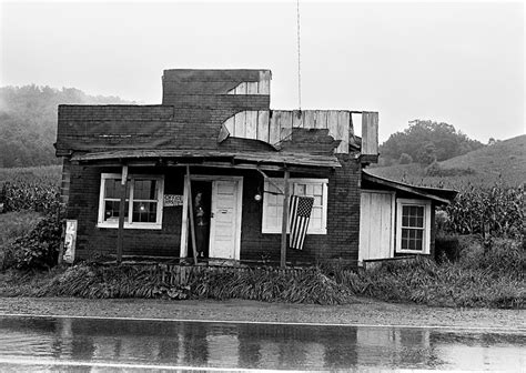 Carolina Post Office by 1971 1972 Carolina Alex Harris