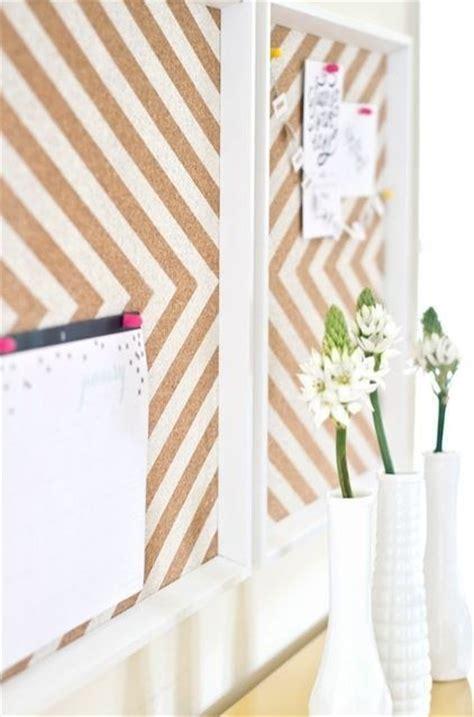37 cheap and easy ways to make your ikea stuff look expensive 28個簡單又便宜的方法 讓你家的ikea傢俱看起來更有質感 a day magazine