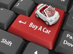 can a cosigner be removed from a car loan buy car no