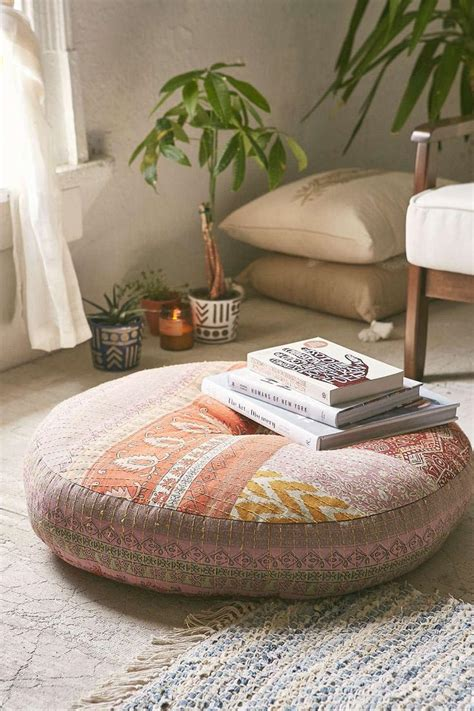 comfy floor pillows oversized floor pillows the best home furniture best