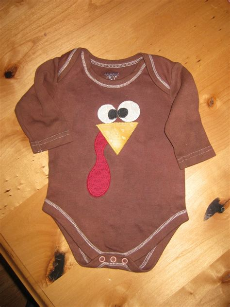 Next Bodysuit A 4991 pin by on baby boy shirt ideas
