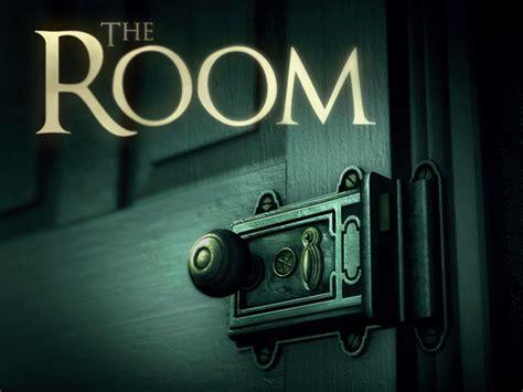 the room ios play the room es uno de esos juegos gratuitos para ios que no te puedes perder applediario