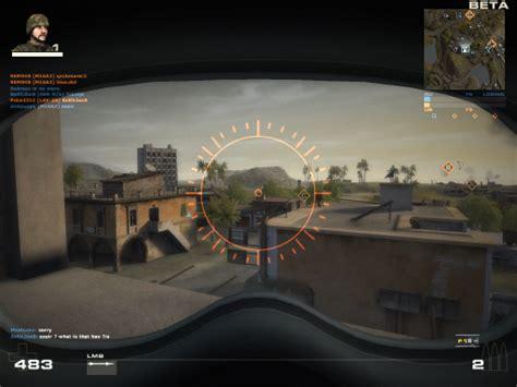 battlefield play4free beta payfeva battlefield play4free