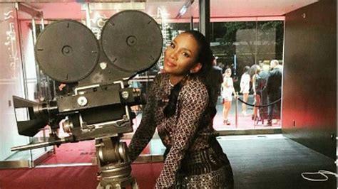 film lion debut screen goddess genevieve nnaji makes directing debut in