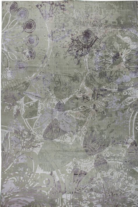 rugs meaning contemporary rugs meaning rugs and mats