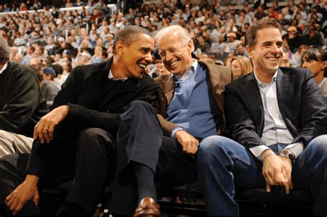 Politicos You Never Knew Were Best Friends   I Agree to See