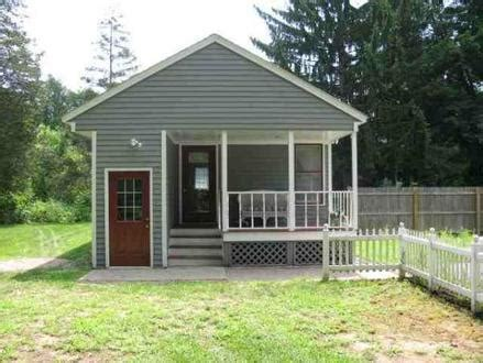 tiny house home depot small country cottage house plans southern cottage single story house plans small