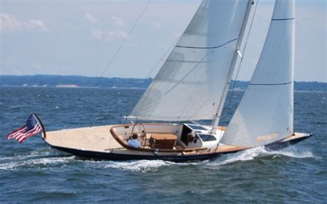 types of boats yachts sailing terms sailboat types rigs uses and definitions