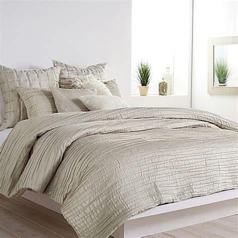 dkny wavelength comforter bed bath beyond