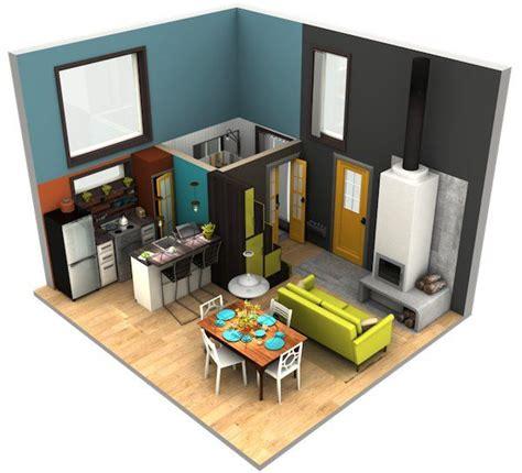 home design 3d ipad upstairs best 25 upstairs loft ideas on pinterest baby gates