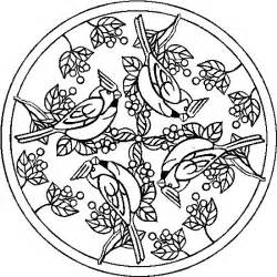 coloring mandalas mandala coloring pages 2 coloring ville