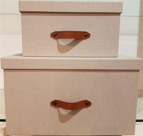 scatole per armadi in tessuto scatole per armadi ceratina 1919