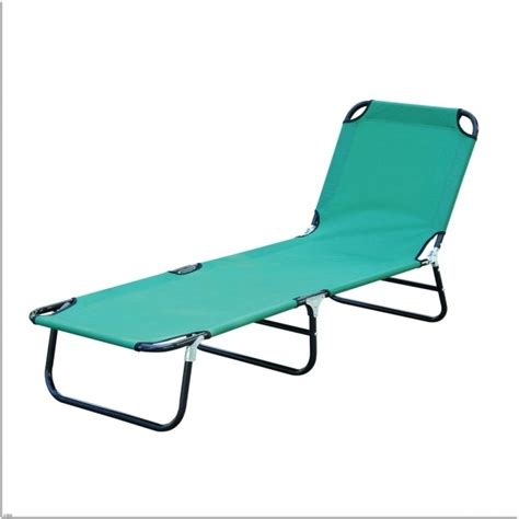 small chaise chair small chaise lounge chair patio under 100 design ideas