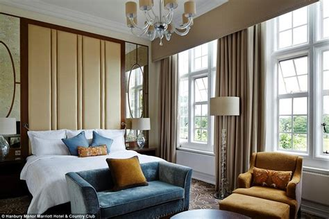hanbury manor rooms hanbury manor provides spectacular setting for afternoon tea daily mail