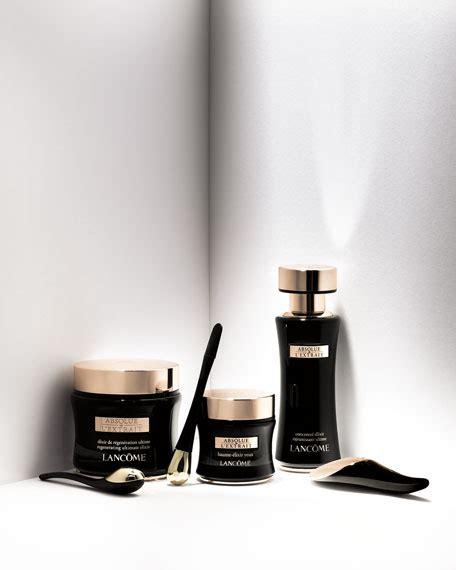 Promoaubeau Ex P Premium Mascara lancome absolue l extrait serum 1 oz