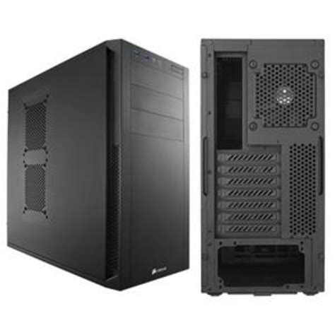 Sale Corsair Carbide 200r wintronic computers store gt cases gt mini mid towers