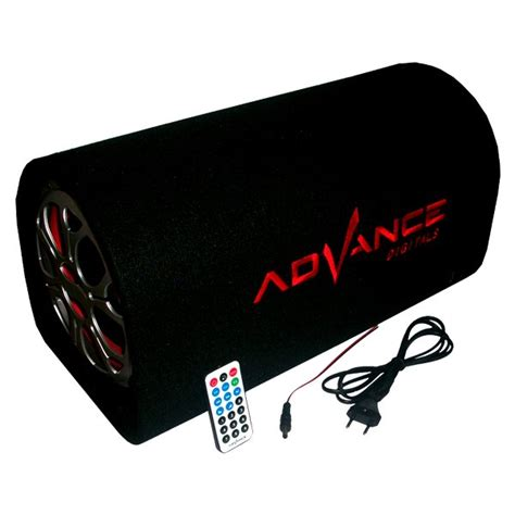 Speaker Advance K108 jual beli diskon 20 speaker advance t101 bluetooth