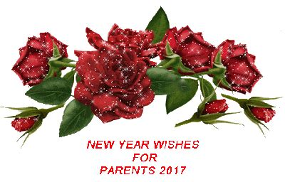 new year message for parents happy new year wishes for parents new year wishes quotes