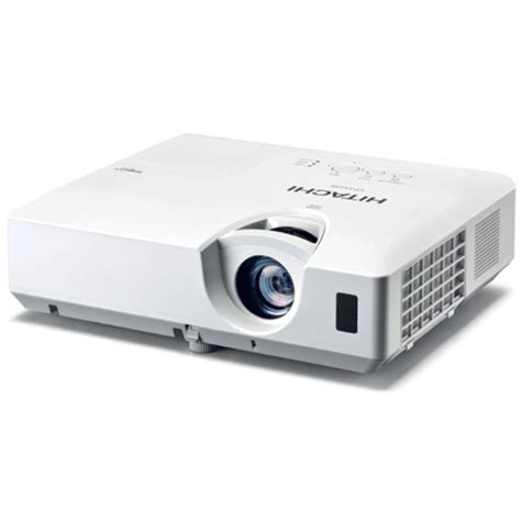 Hitachi Cp Ed27x Projector hitachi cp ed27x price in bangladesh