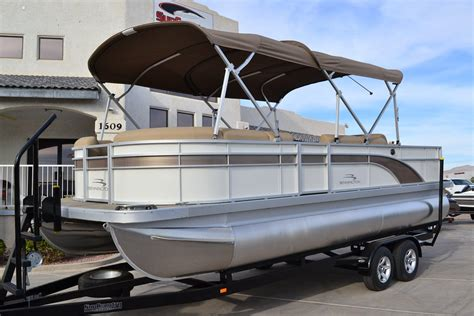 page 1 of 1 nordic boats for sale near lake havasu city - Nordic Boats Boat Trader