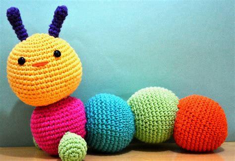 imagenes de jirafas tejidas a crochet imagenes de animales tejidos al crochet imagui