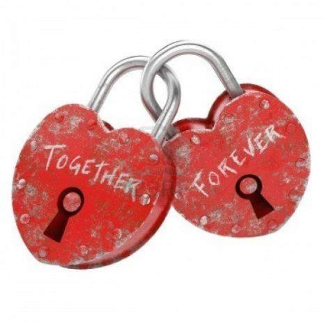 imagenes de amor eterno para compartir im 225 genes de pelear por qui 233 n se ama m 225 s para compartir en