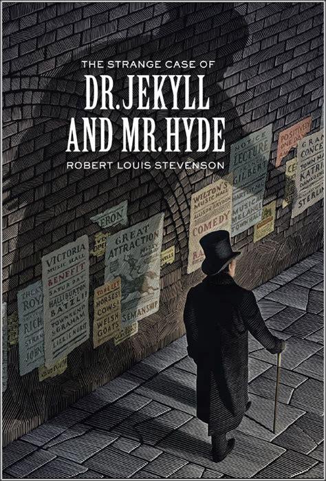 leer libro e doctor strange omnibus vol 1 en linea the 100 greatest novels of all time the list media stuff libros literatura y
