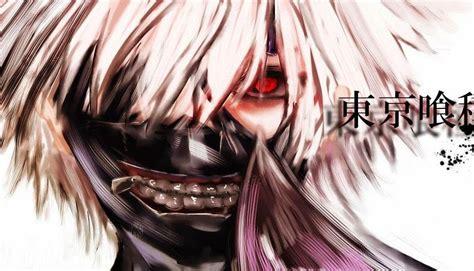 imagenes animes imagenes de anime qygjxz